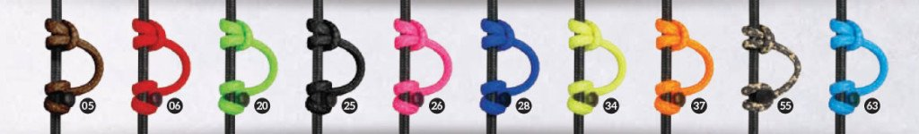 string-loop-material