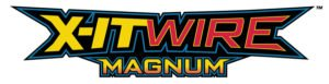 x-itwire-magnum