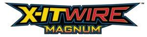 x-itwire-magnum