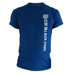 Bowhunter T-Shirt