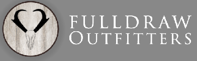 FullDraw Outfitters