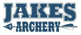 Jake's Archery
